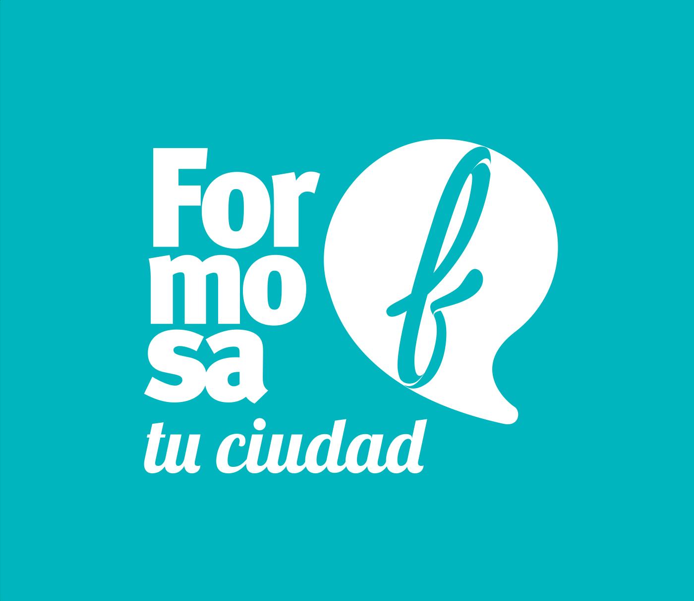Municipalidad de la Ciudad de Formosa