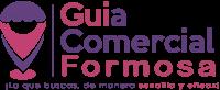 Guia Comercial Formosa, lo que buscas, de manera sencilla y eficaz...