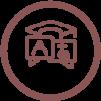 Institutos de idiomas