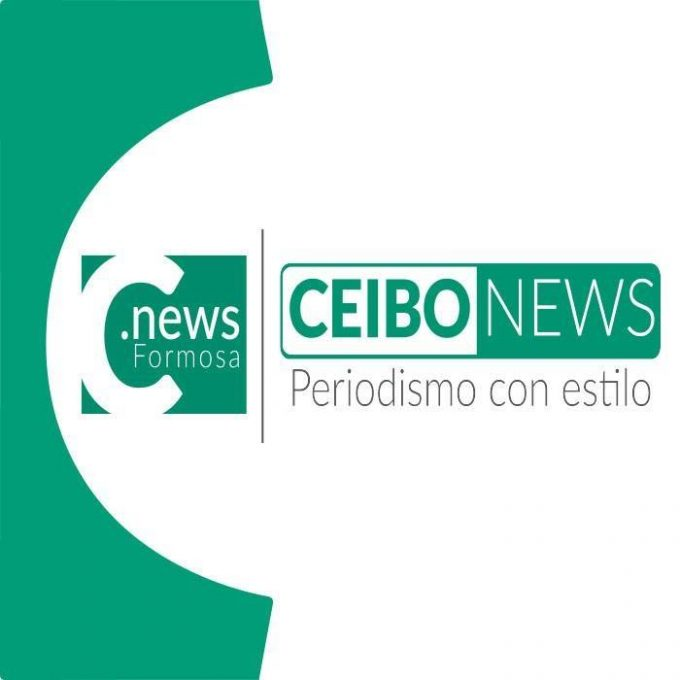 CEIBO News