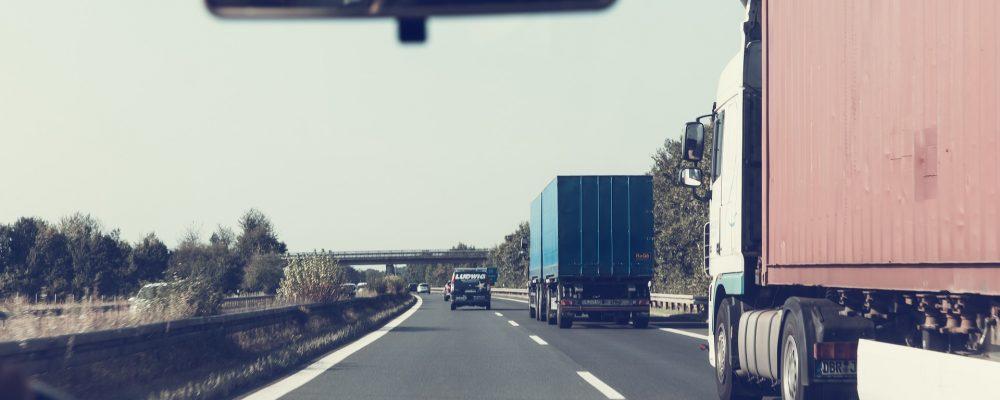 Recomendaciones básicas de seguridad vial